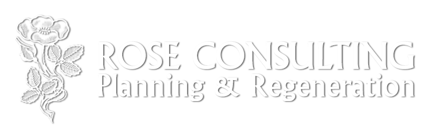 Rose Consulting